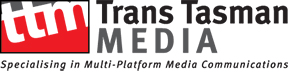 Trans Tasman Media Group