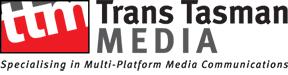 Trans Tasman Media Group